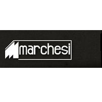 07_marchesi_logo.png